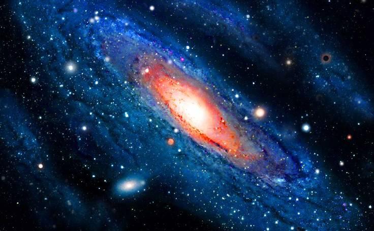 galaxy-pic-11